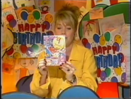 Milkshake birthday cards (1998) (4)