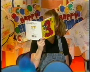 Milkshake birthday cards (1998) (9)