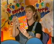 Milkshake birthday cards (1998) (7)