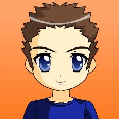 Thomas Havec (Anime)2