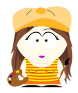 Ame South Park