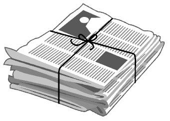 File:Newspaper.png