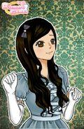 AJ Victorian Style
