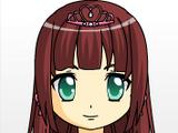 Kikyo