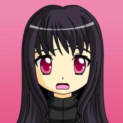 Emiko.Animeface