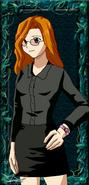 Susan Bones3