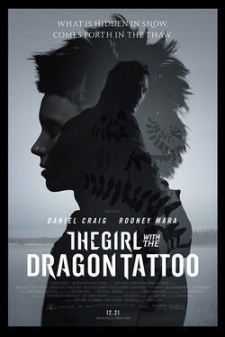 Girl-with-the-dragon-tattoo 510
