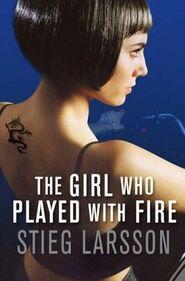 The-girl-who-playe-4418