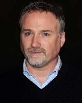 DavidFincher