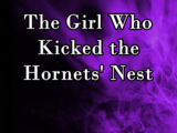 The Girl Who Kicked the Hornets' Nest (film)