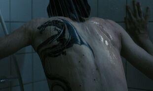 The-Girl-with-the-Dragon-Tattoo-Lisbeth-Salander