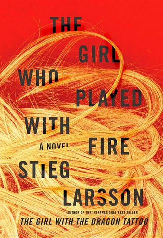 File:Played-w-fire-cover.png