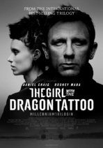 The-girl-with-the-dragon-tattoo-new-poster-tgwtdt-2011