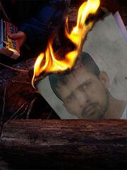 Photofacefun com y4kppI9 1323142194