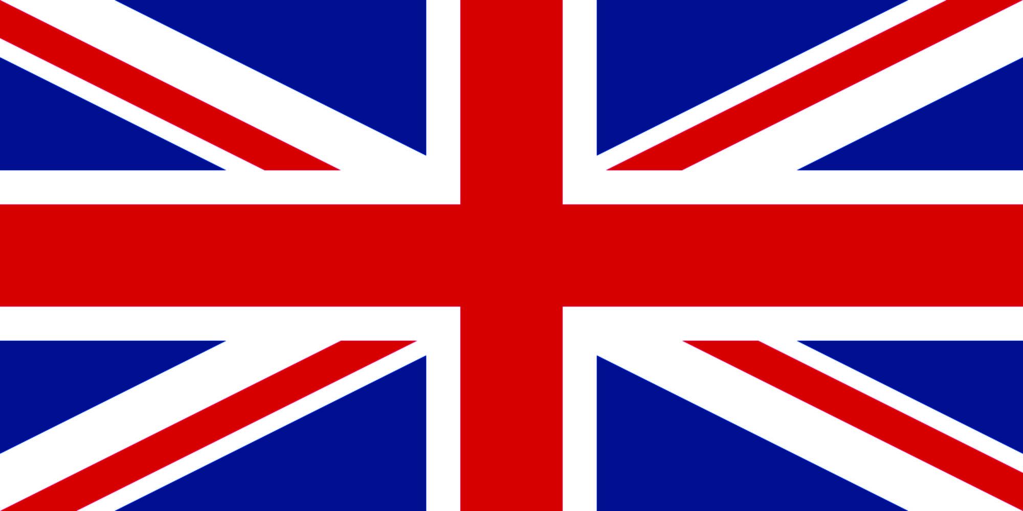 United Kingdom | Millennium Dawn Wiki | FANDOM powered by Wikia