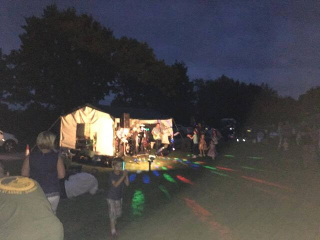 File:Night Event.jpg