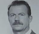 Gottfried Vanger