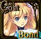 Bonded Florika Icon