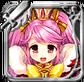 Lilia Icon