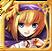 Cuterie Icon
