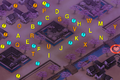 Hopeless Castle Town.png