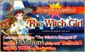 Event Witch Girl 03 12 2015.jpg