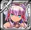 Emilia AW Icon