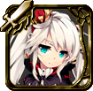 Sybilla Icon