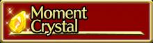 Moment Crystals