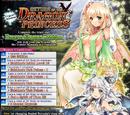 Return of the Dragon Princess