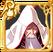 Barbastroff Icon