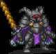 Dark Knight Decius.png