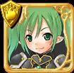 Lyche Icon