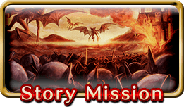 Button StoryMissions