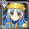 Ertel Icon