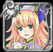 Camilla AW Icon