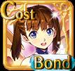 Bonded Nina Icon