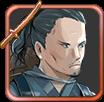 Yojiro Icon