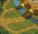 Citadel Battle