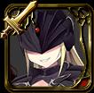 Cornelia Icon