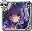 Agnes Icon