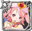Rika Icon