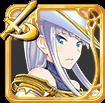 Anemone AW Icon
