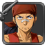 Pirate Minion Icon