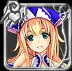 Camilla Icon.png