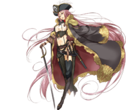 Minerva Render