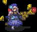 Odette Enemy