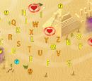 Base Scramble II
