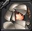 Soldier (Unit) A Icon