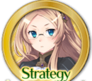 Strategy Lesson Quest